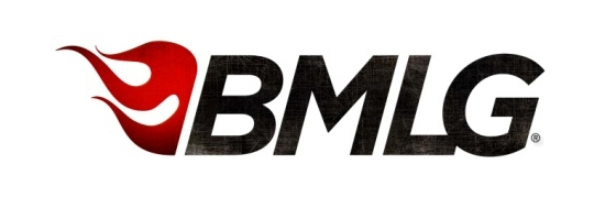 Big Machine Label Group Launches Dot Records Label