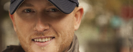 New Artist Spotlight: Cole Swindell and Music That Means Something