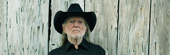 WIllie Nelson And The Family To Tour With Alison Krauss & Union Station Featuring Jerry Douglas