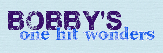 """Bobby's One Hit Wonders, Volume 31: Ty England - """"Should've Asked Her Faster"""