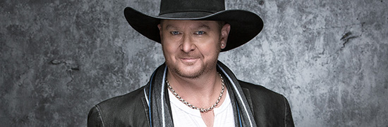 Tracy Lawrence Announces Headlights, Taillights and Radios Tour 2014