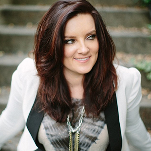 "Brandy Clark To Perform on ""Late Show With David Letterman"" In Early January 2014"