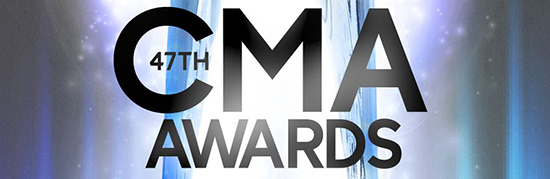 Roughstock's Predicitons for 2013's 47th Annual CMA Awards