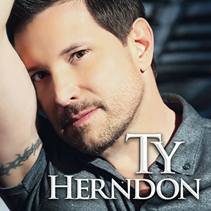 Album Review: Ty Herndon - Lies I Told Myself