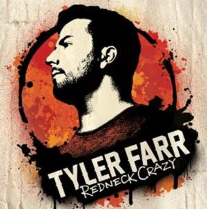 Country Album Chart News: The Week of October 9, 2013: Tyler Farr Debuts, Luke Bryan Leads, Colt Ford Returns