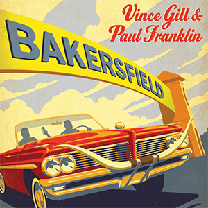 "Country Album Chart News: The Week of August 7, 2013: Vince Gill & Paul Franklin Debut In Top 5; Florida Georgia Line ""Here's To The Good Times"" Platinum"