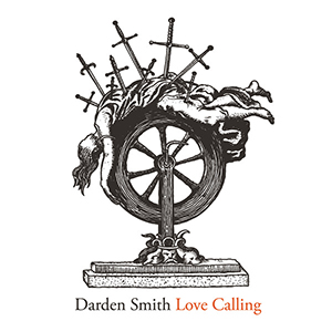 Album Review: Darden Smith - Love Calling