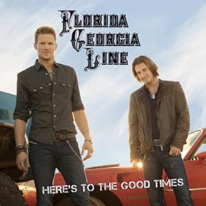 Country Album Chart News: The Week of July 24, 2013: Travis Tritt, Luke Bryan, Florida Georgia Line, Jason Aldean, Blake Shelton, Hunter Hayes, Mud Digger 4
