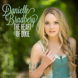 "Country Chart News - The Top 30 Digital Singles - July 24, 2013: Danielle Bradbery Debuts #2, Hunter Hayes ""I Want Crazy"" Platinum; Brett Eldredge & Brad Paisley Gold"