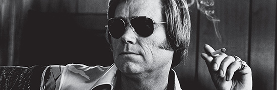 George Jones Tribute Album Gets Re-Issued; Out In Stores This Week
