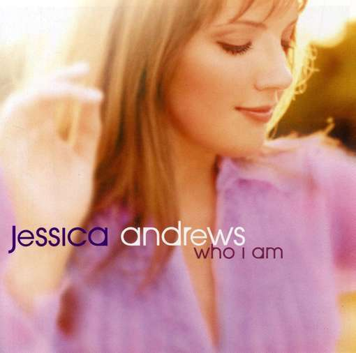 "Bobby's One Hit Wonders, Volume 20: Jessica Andrews - ""Who I Am"""