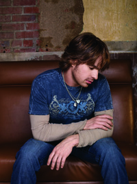 "Jimmy Wayne Launches ""Ruby's Pet Treats"" As Way To Continue Awareness for Kids in Need"