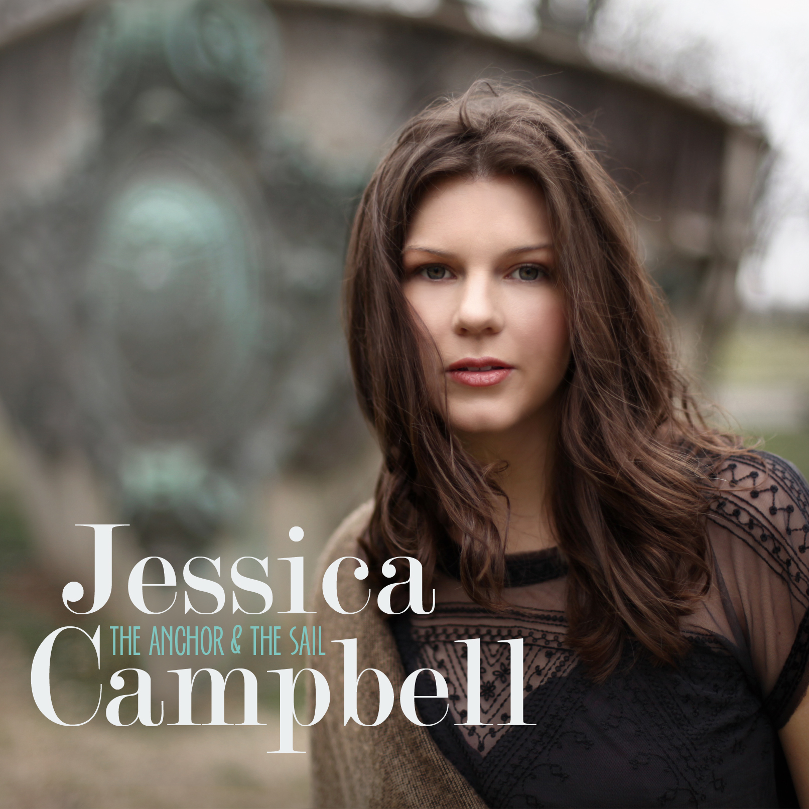Jessica Campbell nude (14 photo), Sexy, Bikini, Feet, legs 2019