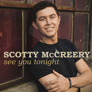 "Single Review: Scotty McCreery - ""See You Tonight"""