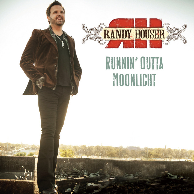 Randy Houser Gives Live Goat To The Bobby Bones Show