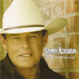Sammy Kershaw, Joe Diffie & Aaron Tippin Join Together For New Tour