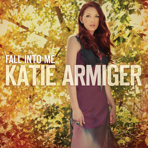 Country Album Chart News For January 23, 2013: Taylor Swift Still #1; Katie Armiger Debuts at #7