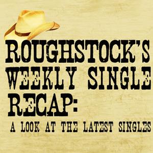 The Weekly Single Recap: October 19, 2012