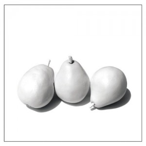 Album Review: Dwight Yoakam - 3 Pears