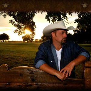 Artist Spotlight: Chris Cagle is Back In The Saddle