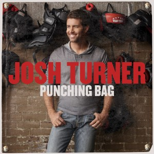 Chart News For June 20, 2012: Josh Turner - Not A 'Punching Bag' After All