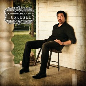 Chart News for April 18, 2012: Lionel Richie Hits #1 on Top 200 Albums