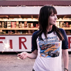 Kacey Musgraves to Join John Mayer on his 2012 Tour