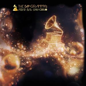 Lady Antebellum, Taylor Swift, & Civil Wars Lead 2012 Grammy Winners