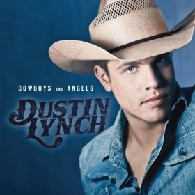 Independent Lens: Introducing Dustin Lynch
