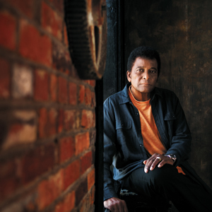 Classic Artist Spotlight: Charley Pride - The Right Choices