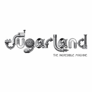 Tragedy Befalls Indiana State Fair Before Sugarland Show