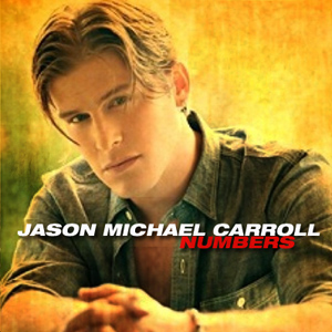 "Jason Michael Carroll Partners With Cracker Barrel For ""Numbers"" CD"