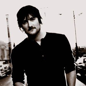 Eric Church Scores First Two Album Week on Sales Chart