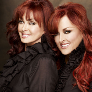 The Judds: History and Hope