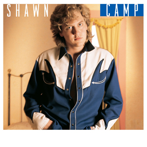 Shawn Camp - Shawn Camp