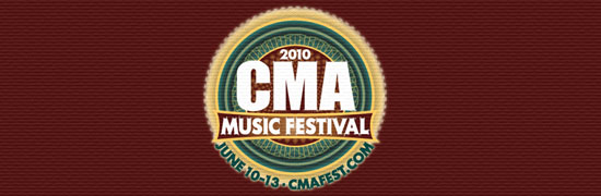 CMA Fest & CMT Awards Impact Album Sales This Week