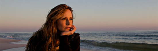 Chely Wright Comes Out