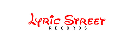 Lyric Street Records To Close Doors