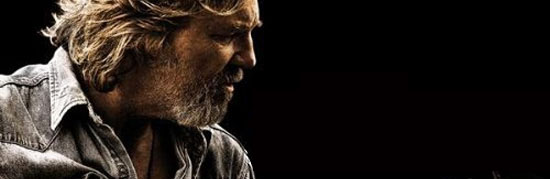 News Briefs: Crazy Heart Director Discusses Real Country Music, Eddie Montgomery Opens up New Restauant
