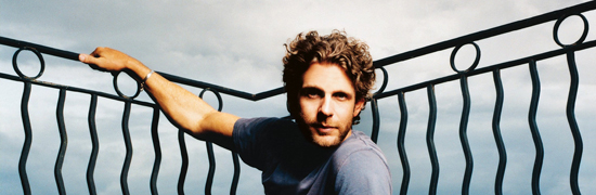 """Billy Currington - """"That's How Country Boys Roll"""""""