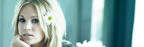 "Carrie Underwood - ""Cowboy Casanova"""