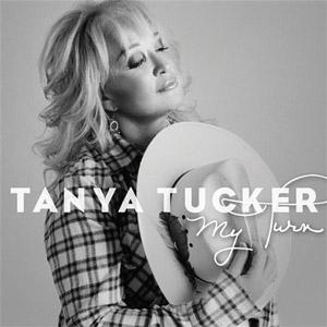 Tanya Tucker - My Turn