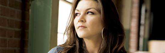 """Gretchen Wilson - """"If I Could Do It All Again"""""""