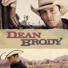 Dean Brody - Dean Brody