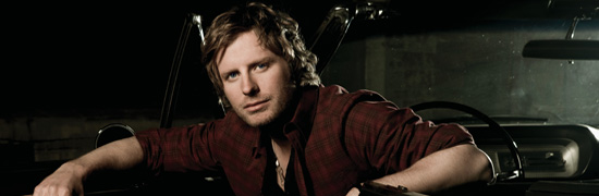 dierks bentley sideways roughstock. Cars Review. Best American Auto & Cars Review