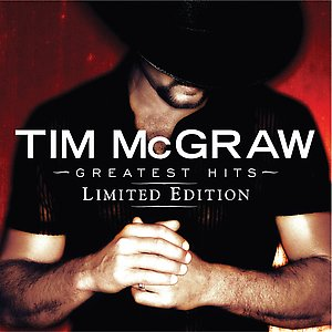 Tim Mcgraw Greatest Hits Limited Edition Roughstock