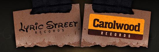 Lyric Street announces new imprint Carolwood Records
