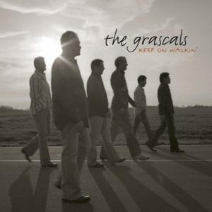 The Grascals - Keep On Walkin'
