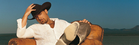 Chris Cagle - Never Ever Gone