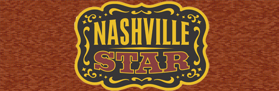 Nashville Star is in Trouble